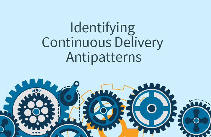 Continuous-Delivery-Identifying-CD-715-464px